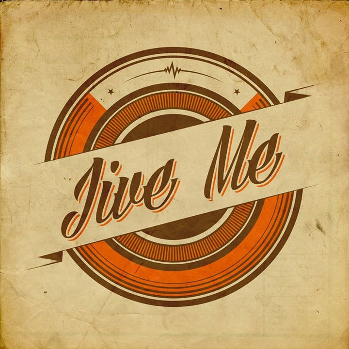 Jive Me Tour Dates