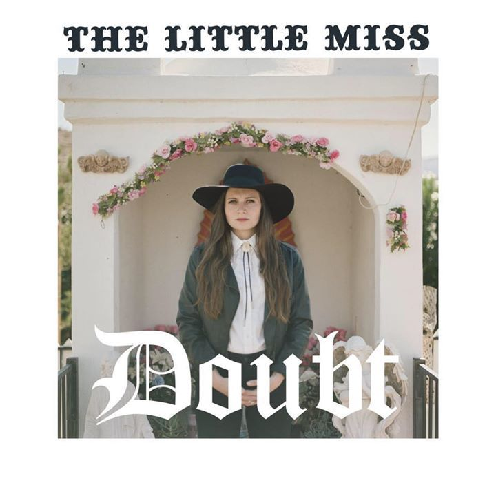 The Little Miss Tour Dates