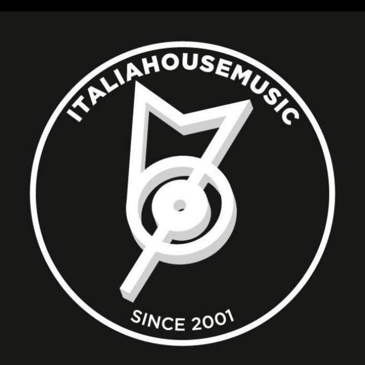 ITALIAHOUSEMUSIC FAN PAGE OFFICIAL Tour Dates