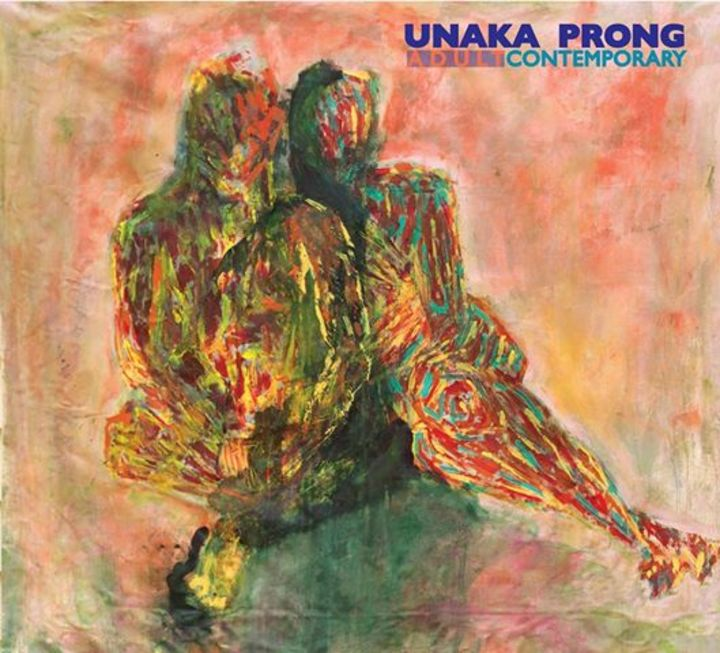 Unaka Prong Tour Dates