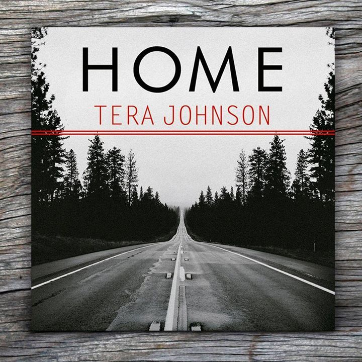 Tera Johnson Tour Dates