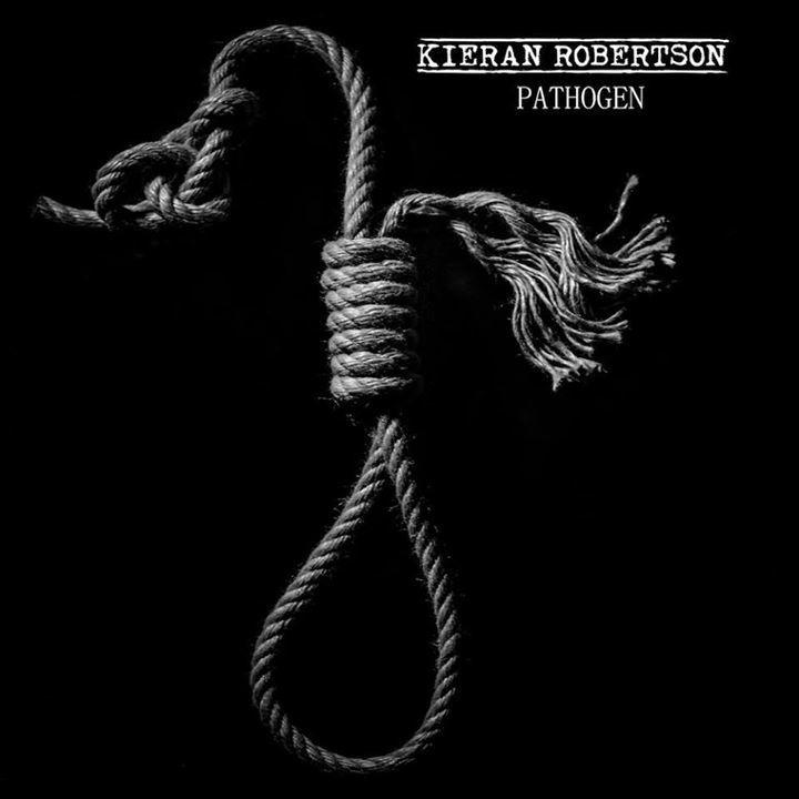 Kieran Robertson Tour Dates