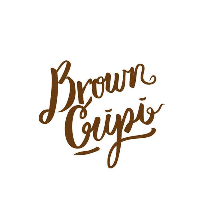 Brown Cripi Tour Dates