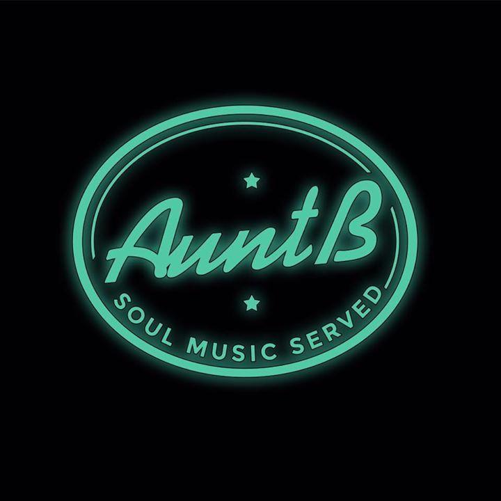 Aunt B Tour Dates