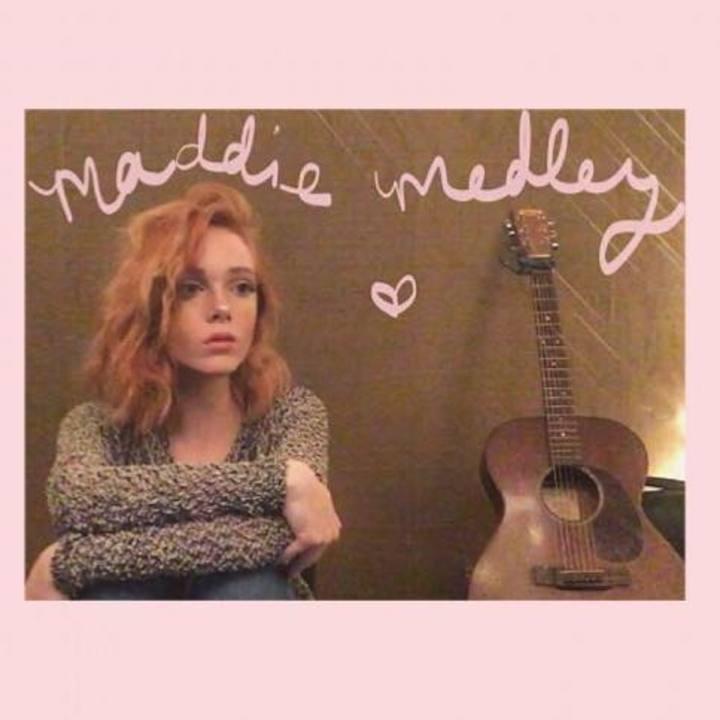 Maddie Medley Tour Dates