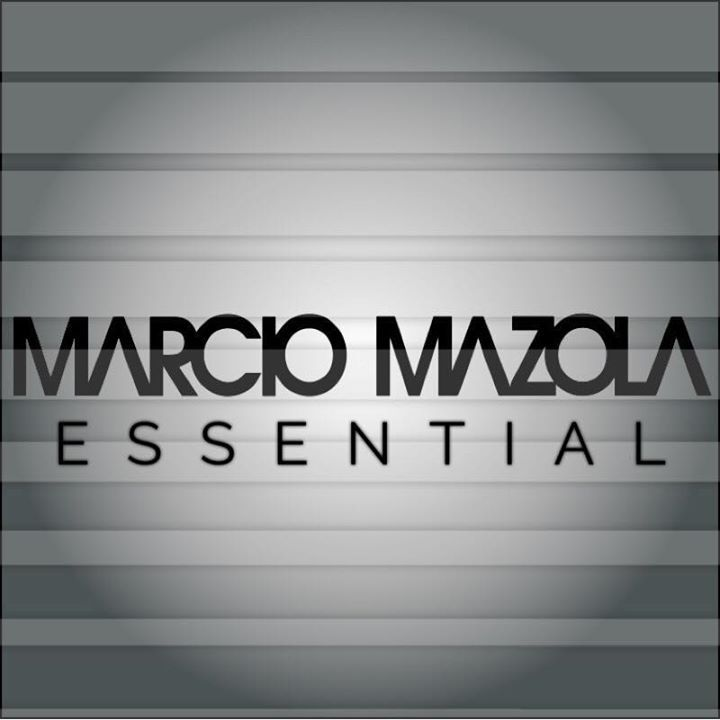 Marcio Mazola Tour Dates