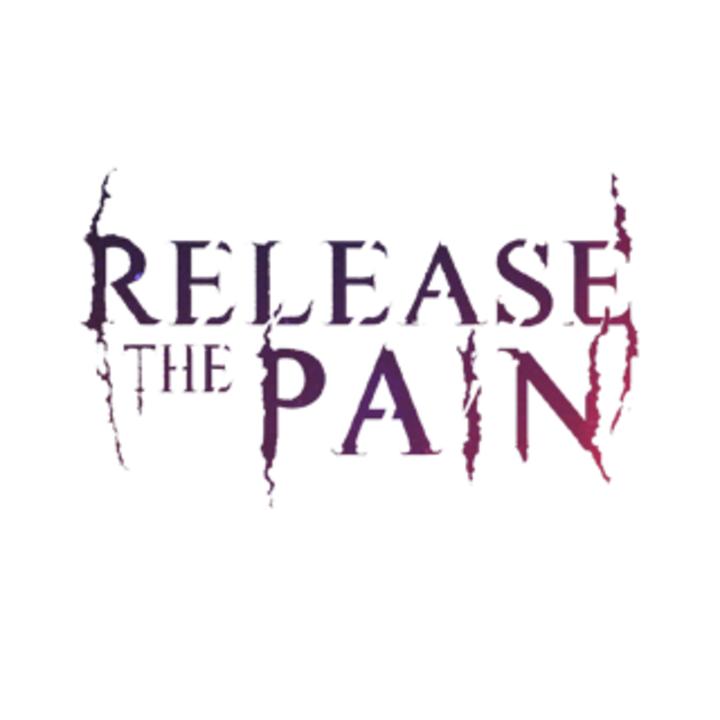 Release The Pain Tour Dates