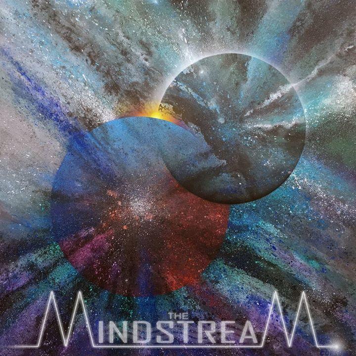 The Mindstream Tour Dates