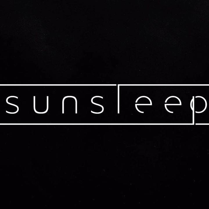 Sunsleep Tour Dates