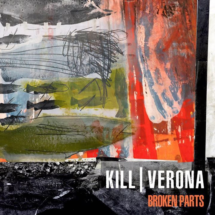 Kill Verona Tour Dates