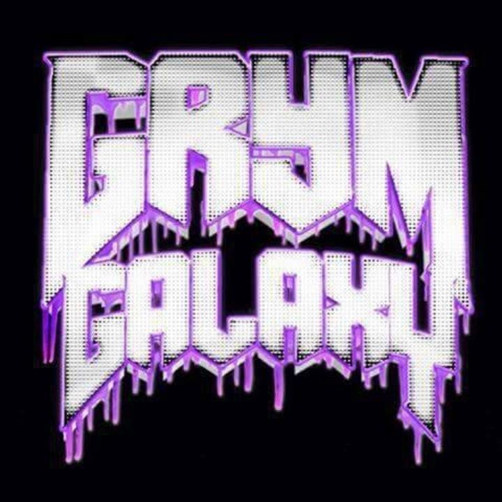 Grym Galaxy Tour Dates