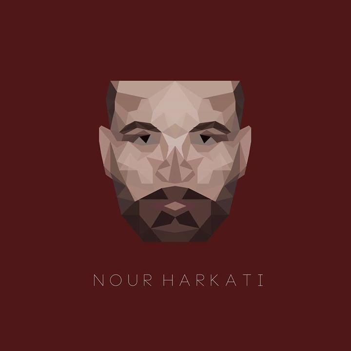 Nour Harkati Tour Dates