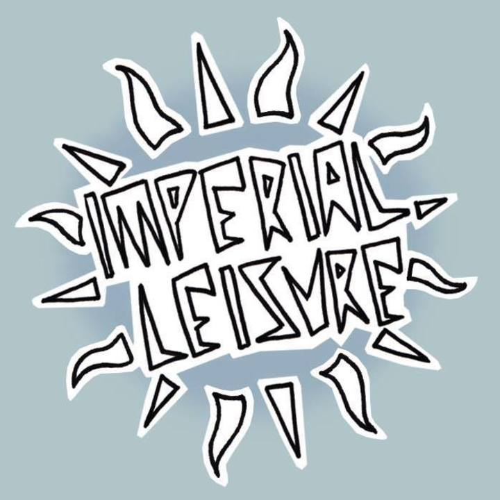 Imperial Leisure Tour Dates