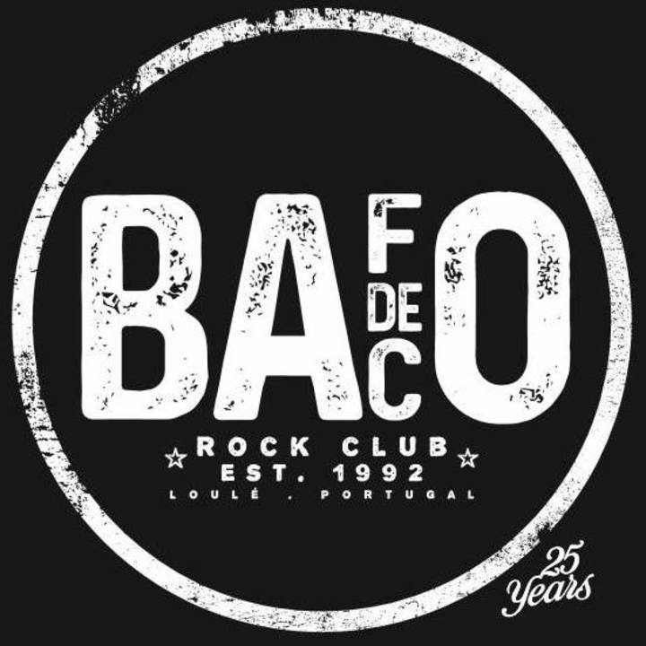 BAFO DE BACO Tour Dates