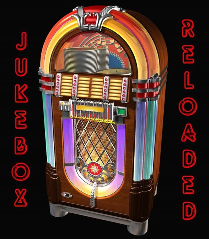 Jukebox Reloaded @ The Maher Centre - Leicester, United Kingdom