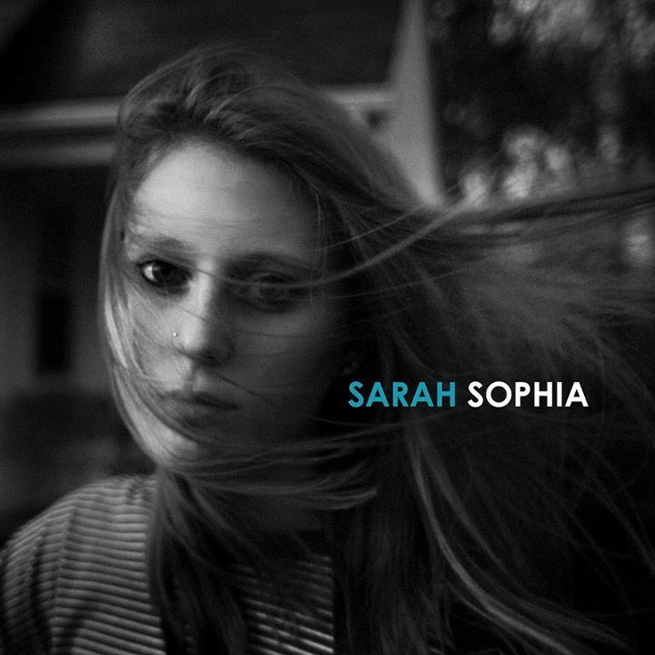 SARAH SOPHIA Tour Dates