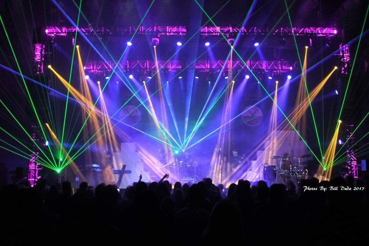 In The Flesh The Premier Pink Floyd Tribute Tour Dates