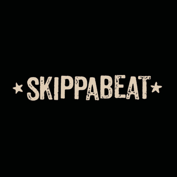 SKIPPABEAT Tour Dates