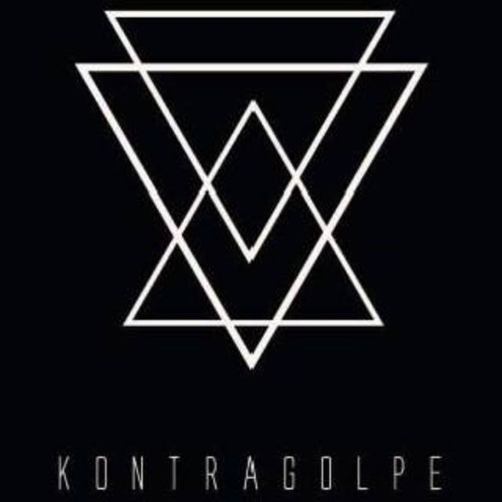 kontragolpe Tour Dates