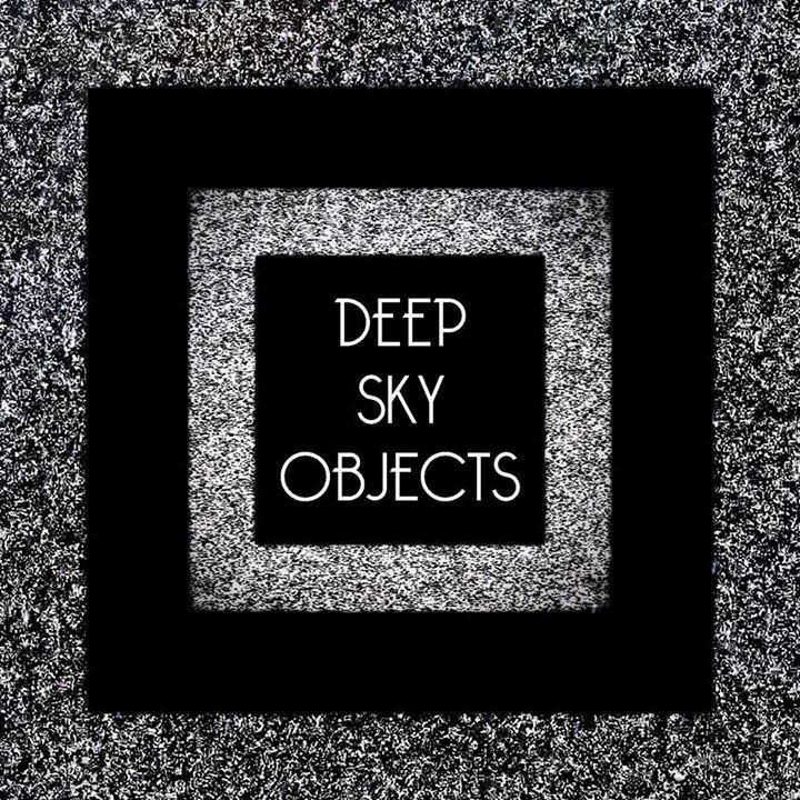 Deep Sky Objects Tour Dates