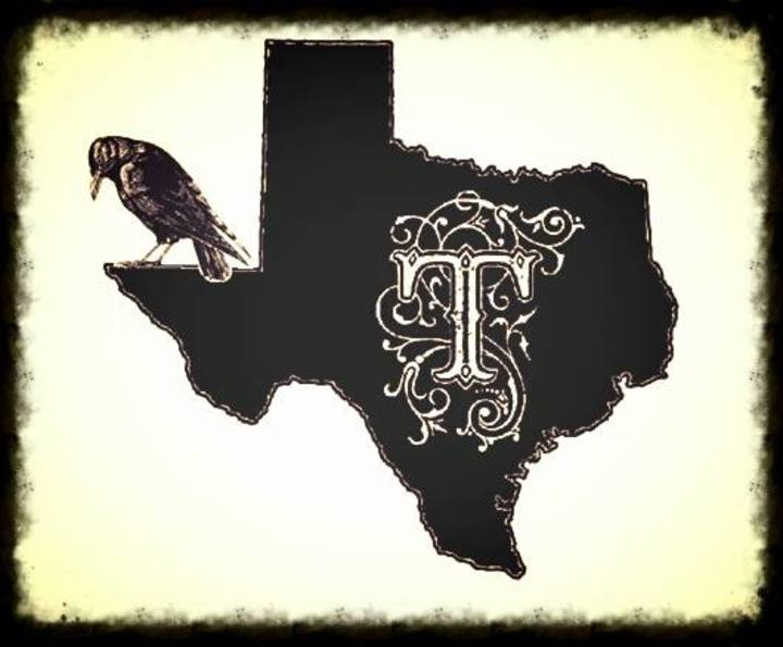 Texas T and the Shine Runners Tour Dates