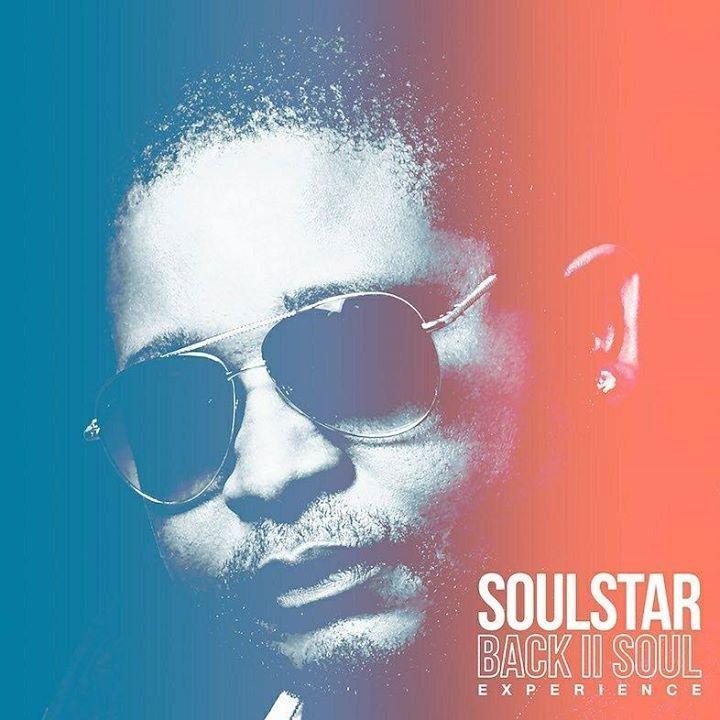 SoulStar Tour Dates