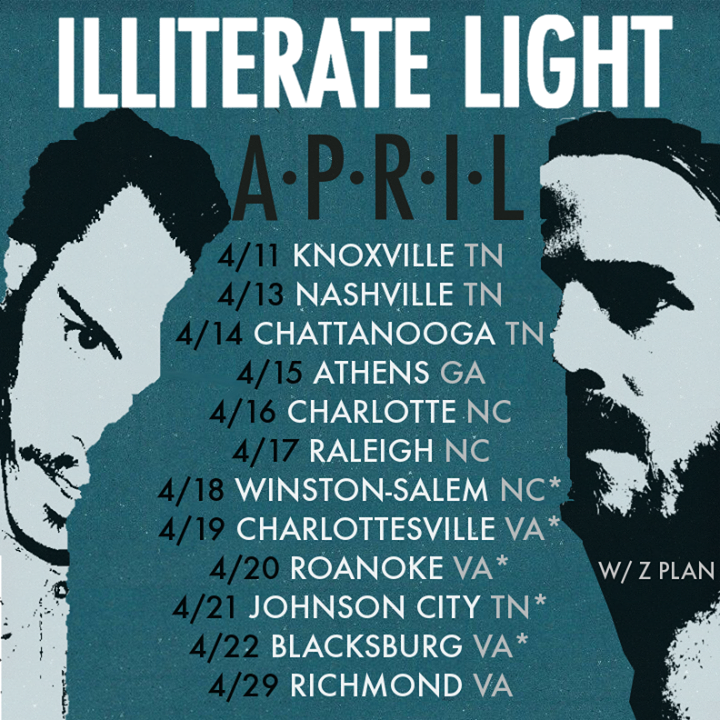 Illiterate Light @ Barley Mow Brewing Company - Largo, FL