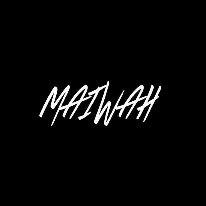 Maiwah Tour Dates