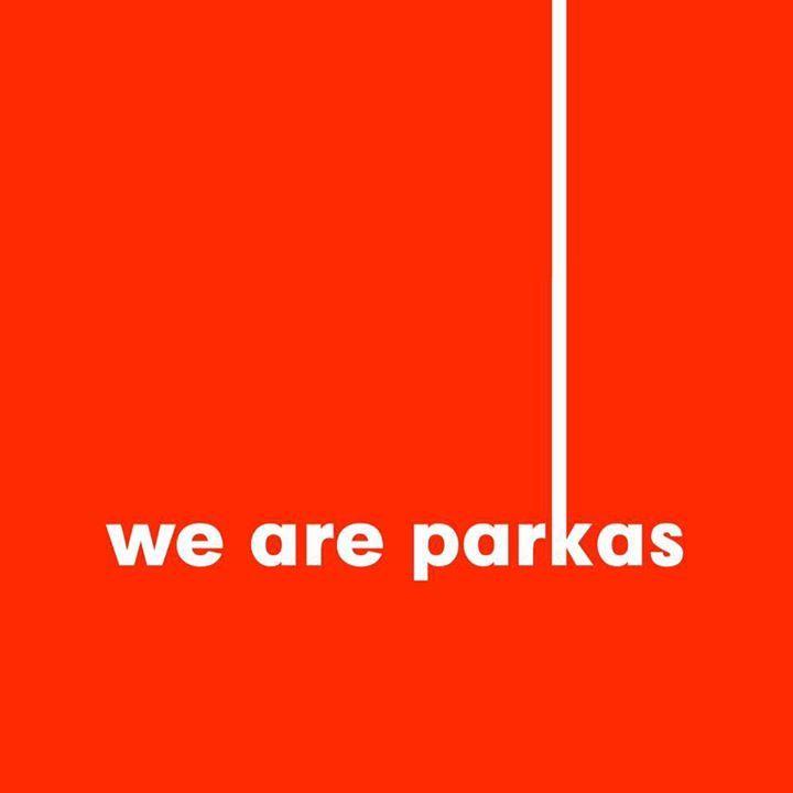 We•Are•Parkas @ Mr Wolf's - Bristol, United Kingdom