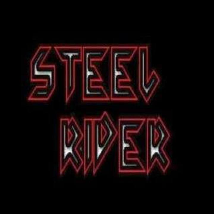 Steel Rider Tour Dates