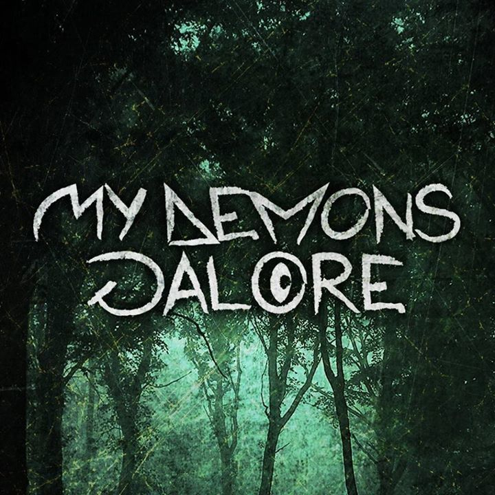 My Demons Galore Tour Dates