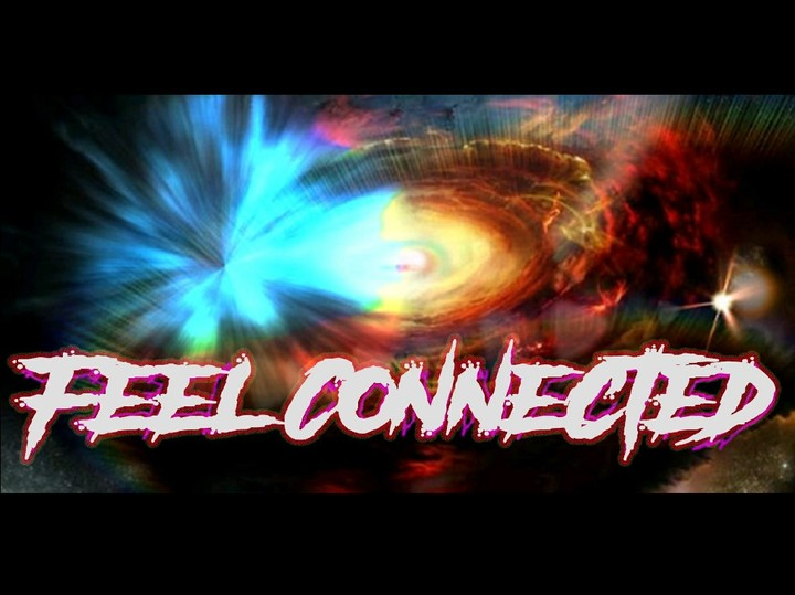 Feel Connected Tour Dates
