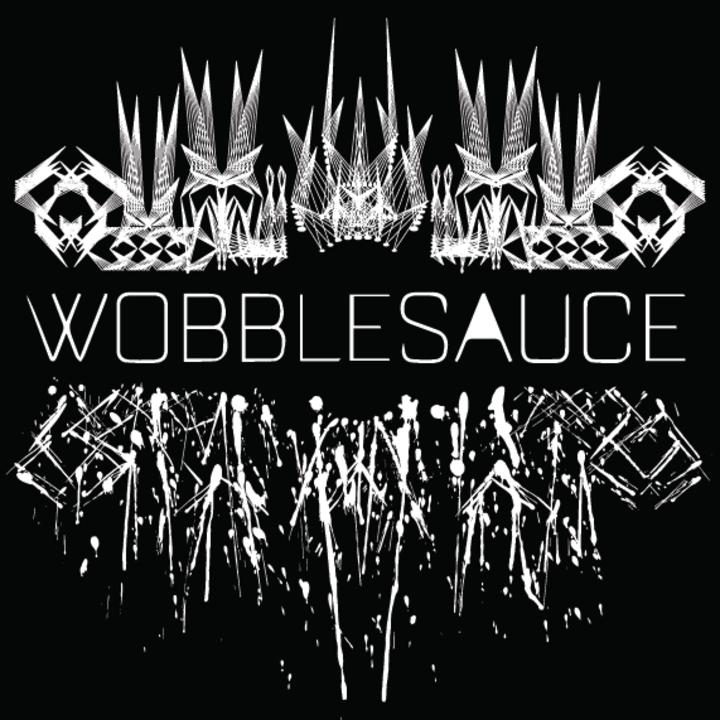 Wobblesauce Tour Dates