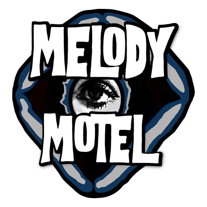 Melody Motel Tour Dates