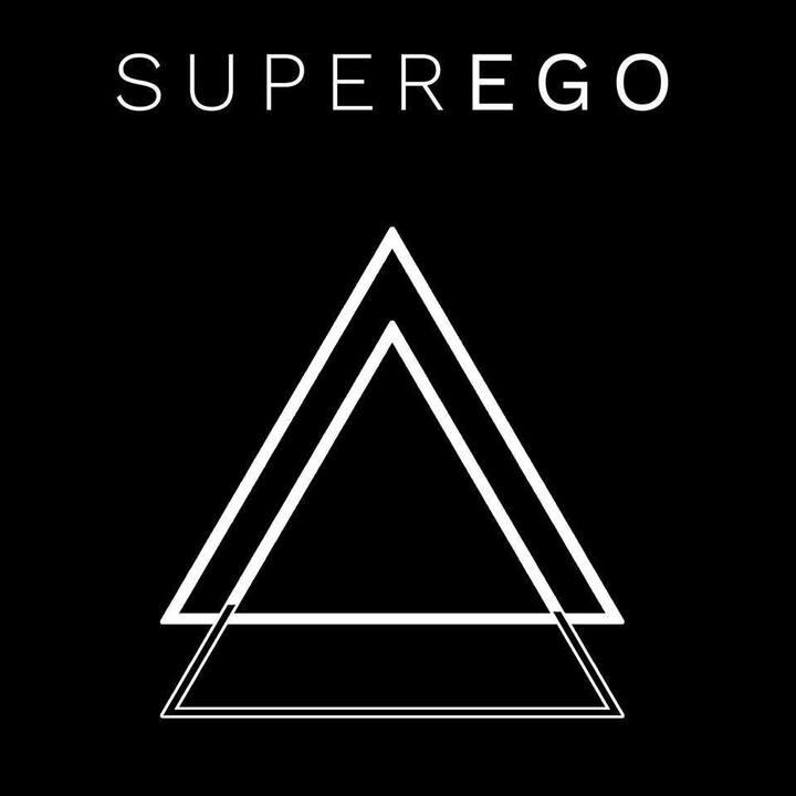 Superego Tour Dates