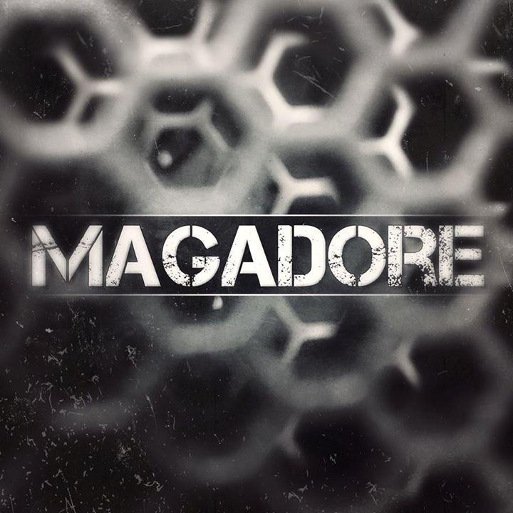 Magadore Tour Dates