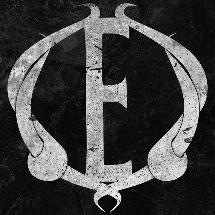 Ephemera Tour Dates
