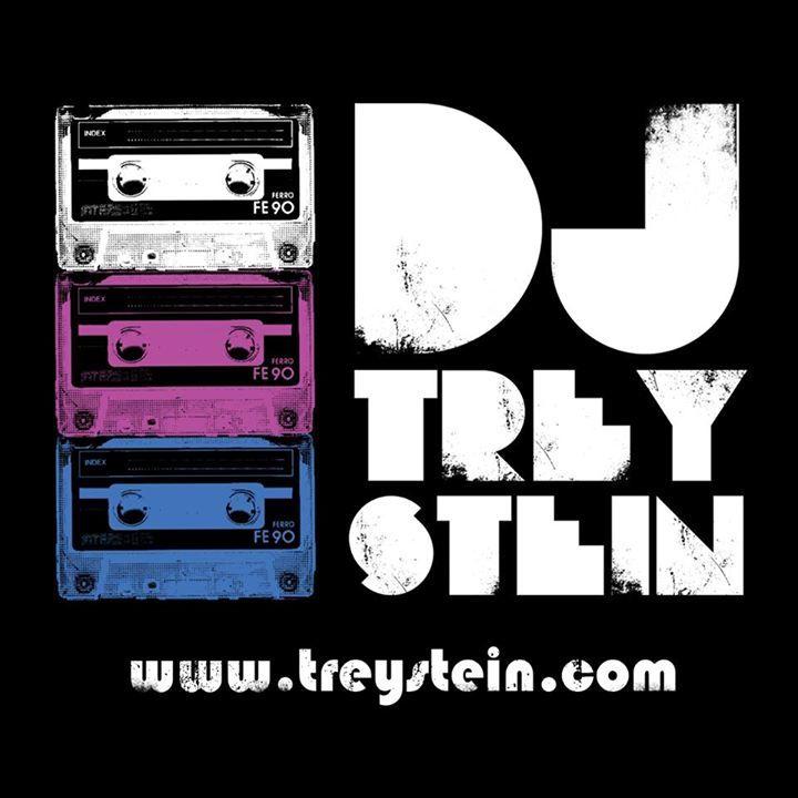 Trey Stein Tour Dates