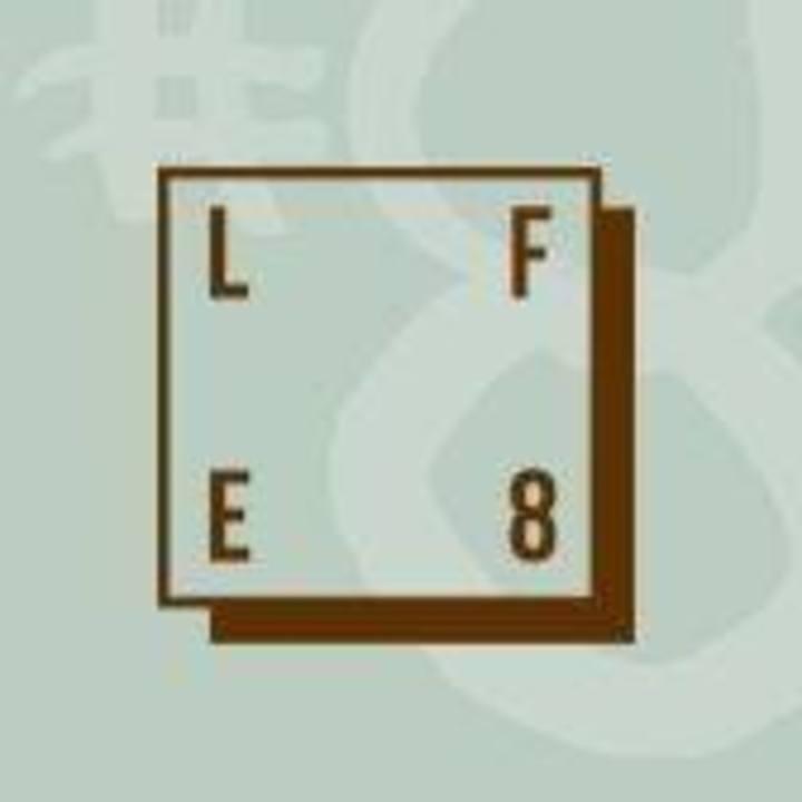 LA FERME ELECTRIQUE Tour Dates