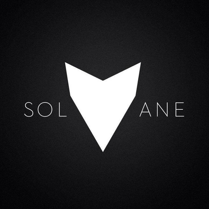 SOLVANE @ SWG - Berlin, Germany