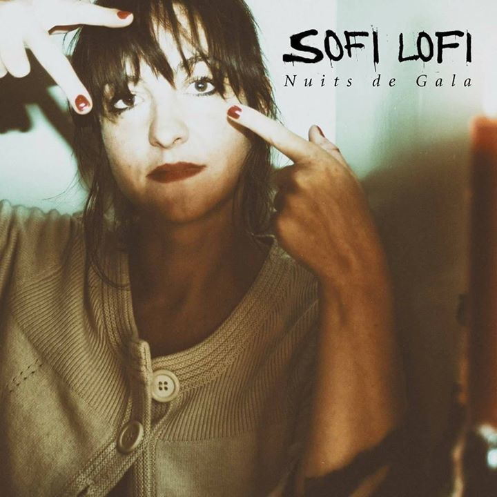 Sofi Lofi Tour Dates
