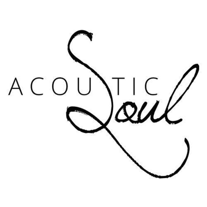 Acoustic Soul Tour Dates