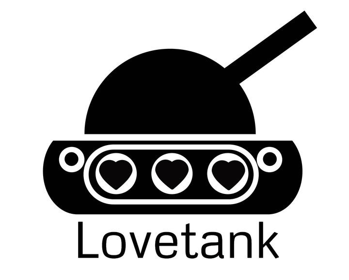 Lovetank @ Pit Stop Tavern - Denver, CO