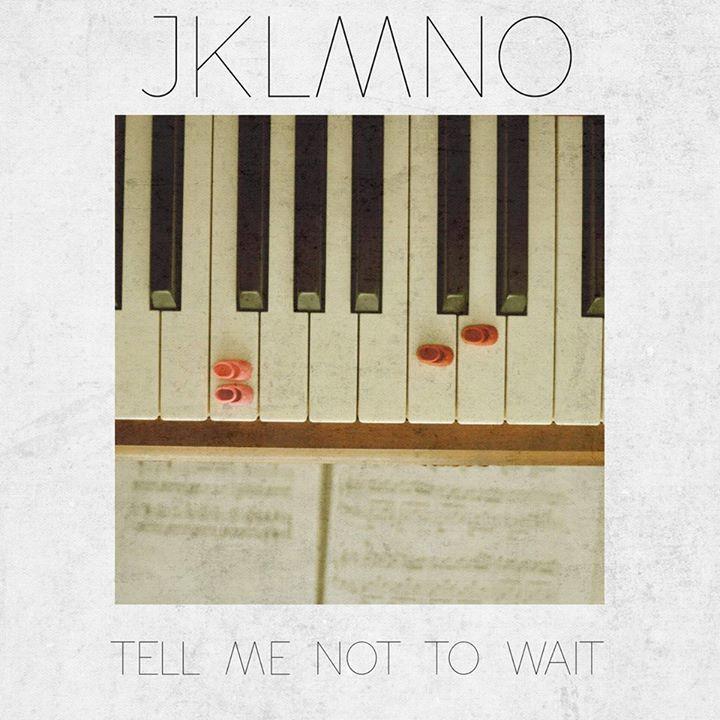 JKLMNO Tour Dates