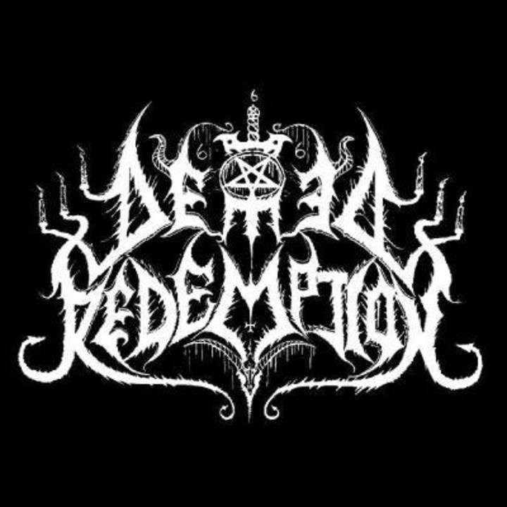 Denied Redemption Tour Dates