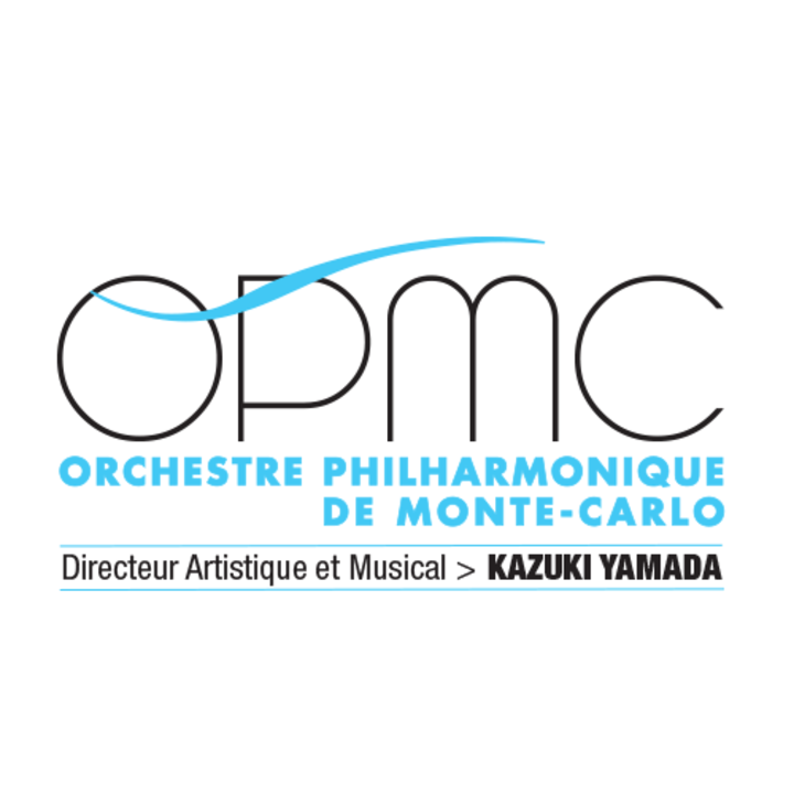 Orchestre Philharmonique de Monte-Carlo Tour Dates