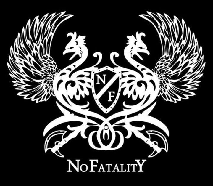 No Fatality Tour Dates