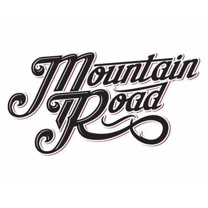 Mountain Road Tour Dates