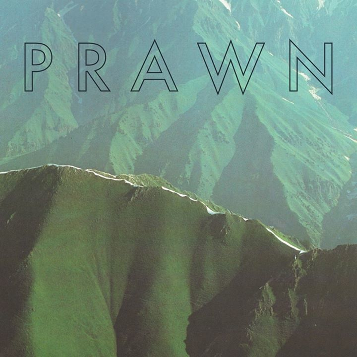 Prawn Tour Dates