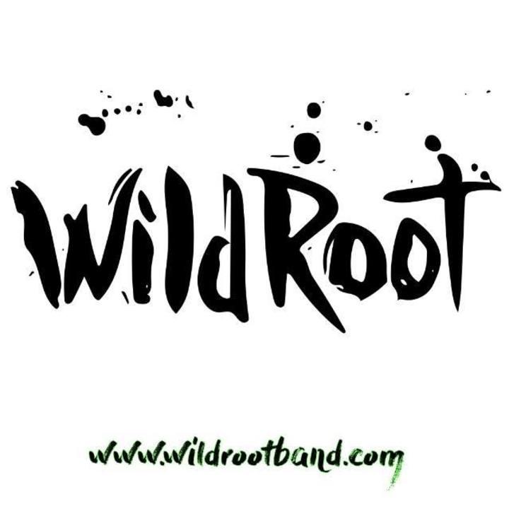 Wild Root @ Tanqueray's  - Orlando, FL